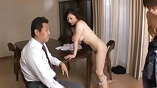 Maya Sawamura real asian mature