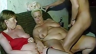 German mature cunts fucked stiff