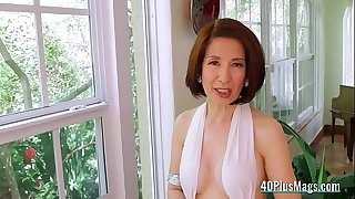 Asian Mature Luvs 3 ways