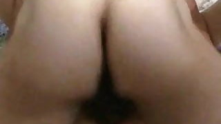 HARD & Noisy French Mature Anal invasion - EXCELLENT