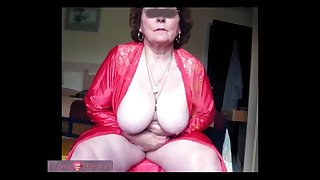 ilovegranny amateur matures and grannies pictures
