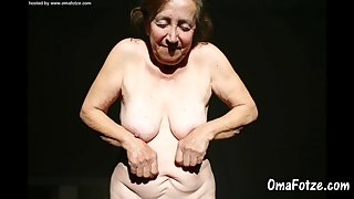 omafotze great grandma slideshow compilation